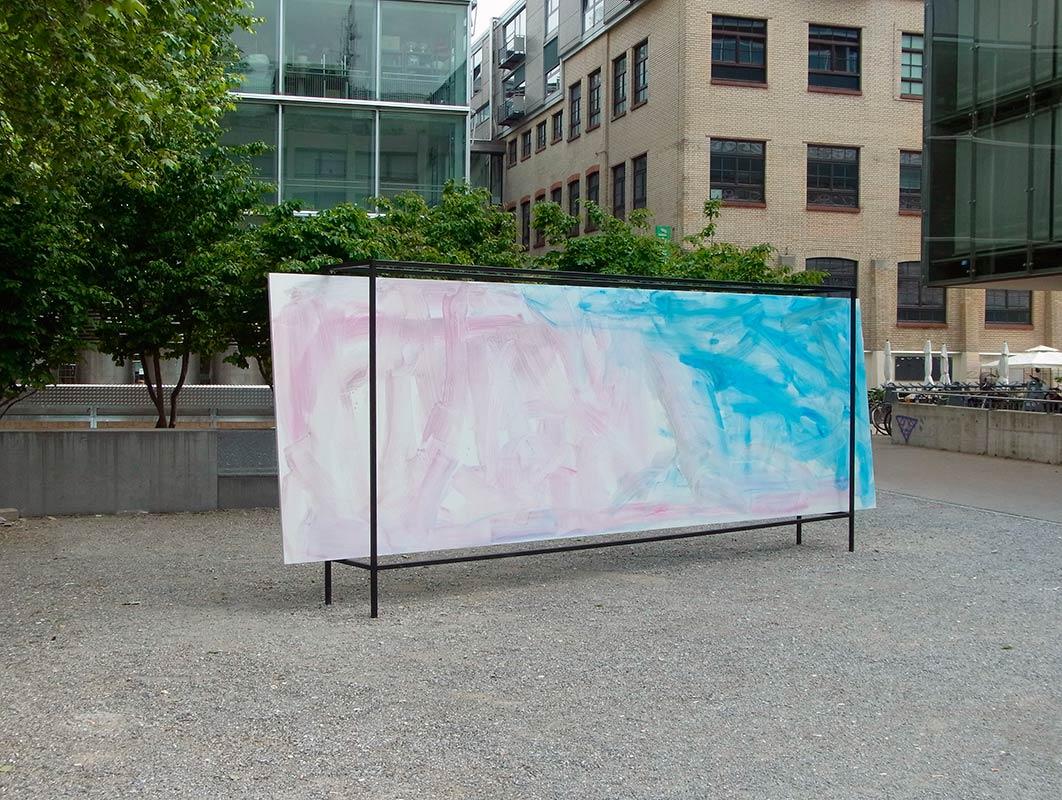 Array_800 Art Altstetten Albisrieden