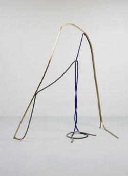 rope2-250x345 rope2