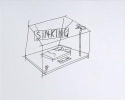 sinking-feeling_800-250x200 sinking-feeling_800