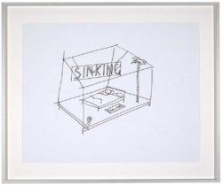 sinking_new-web-30-qual-250x209 sinking_new-web-30-qual