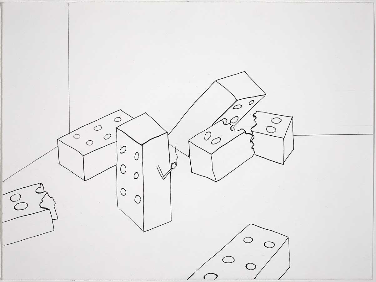 Facial_Dimensions_2020-web You architecture