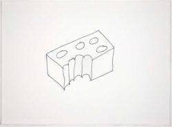 Untitled_Brick_2020_web-250x185 Untitled (Brick), 2020