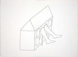 Untitled_house_legs_web-250x185 Untitled (house/legs), 2020