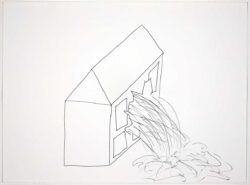 Untitled_house_with_water_jet_2020_web-250x185 Untitled (house with water jet), 2020